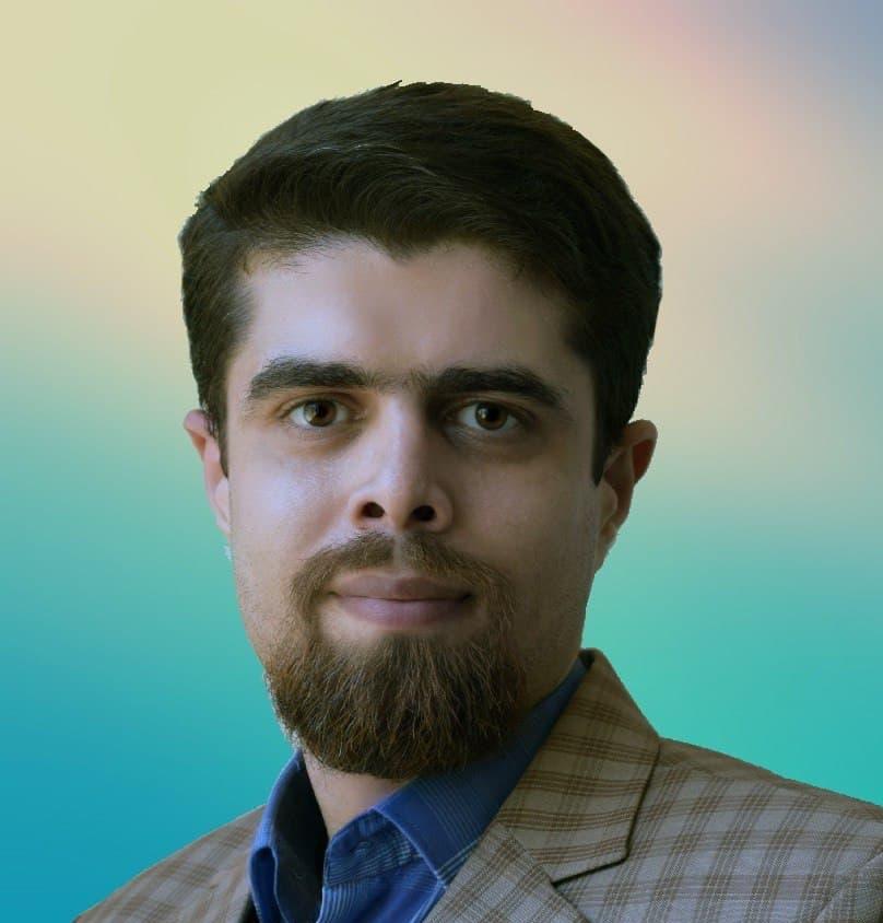 حسین مصحفی